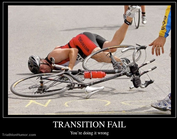 transition_fail