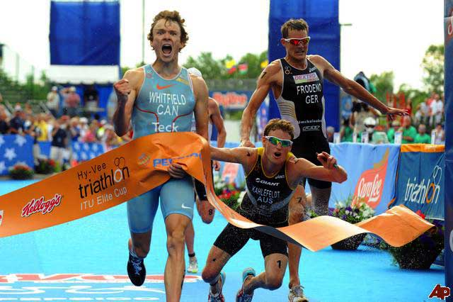 Simon-Whitfield-champion-triathlon_OptiWeb_2
