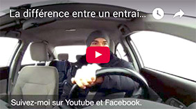 Video_YouTube_juleinbraida_Perte-de-poids-Nutrition