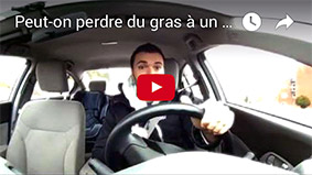 Video_YouTube_juleinbraida_Perte-de-poids-Nutrition_2